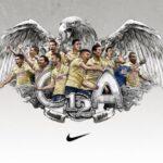 Club America se convierte en el maximo ganador de México
