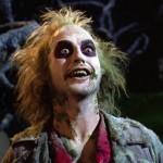 Tim Burton confirma la secuela de Beetlejuice