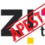 Con IZZI empeoro el servicio de Cablevision