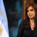 El fiscal Nisman analizaba pedir el arresto de la presidenta de Argentina