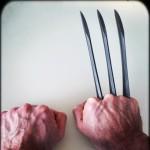Hugh Jackman dejará de ser Wolverine