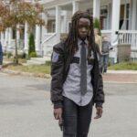 Serie paralela se llamará Fear the Walking Dead
