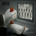 Nuevo video de MUSE, Revolt