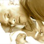 Vin Diesel nombra a su hija en honor a Paul Walker