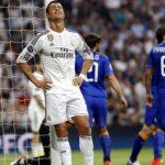 Niegan donacion de Cristiano Ronaldo a Nepal