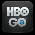 HBO GO estará disponible en Latinoamérica sin tener que contratar cable