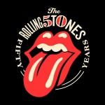 The Rolling Stones darán concierto en México