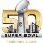 Todos los ganadores de Super Bowl