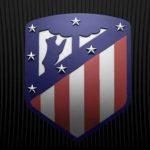 Atletico de Madrid presenta nuevo estadio y nuevo escudo