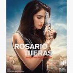 Rosario Tijeras tendra segunda temporada