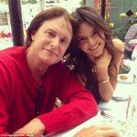 Mi corazón se rompió cuando vi a mi padre vestido de mujer: Kendall Jenner