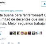 Humillan a Televisa luego de venderles la final a Azteca