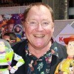 John Lasseter deja Pixar por acusaciones de acoso