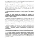El pleito entre Ricardo Rocha y Carmen Aristegui