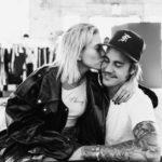 Oficial: Justin Bieber se compromete con Hailey Baldwin