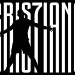 Comunicado de la Juventus por Cristiano