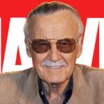 Ha muerto Stan Lee