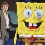 Ha muerto Stephen Hillenburg creador de Bob Esponja