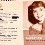 Filtran imagen del Prosticatalogo de Televisa