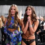 """Malas finanzas y la era #MeToo ponen fin al desfile de """"ángeles"""" de Victoria's Secret"""