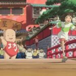Studio Ghibli publica 400 imagenes para su descarga gratuita