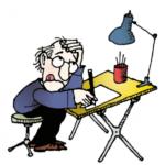 Ha muerto el caricaturista Quino