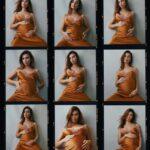 Emily Ratajkowski esta embarazada